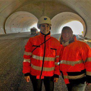Trimbergtunnel